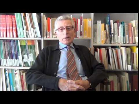 VIDEO 40E DEFINITIU (видео)