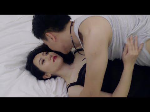 屌丝日记 第29集 爱情保险搞砸结婚初夜 HD