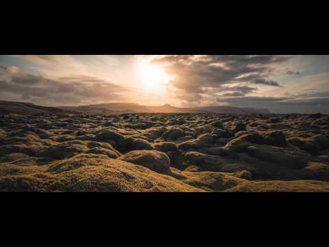 EYLENDA   Iceland 4K (видео)