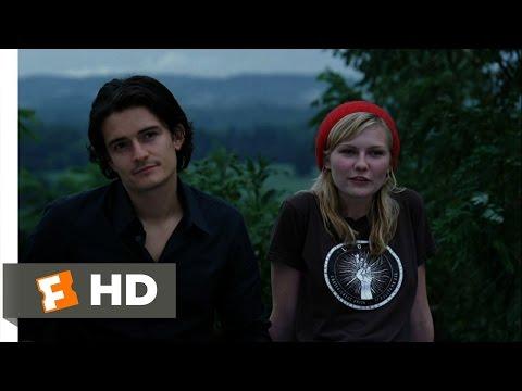 Elizabethtown (9/10) Movie CLIP - See the Sunrise (2005) HD