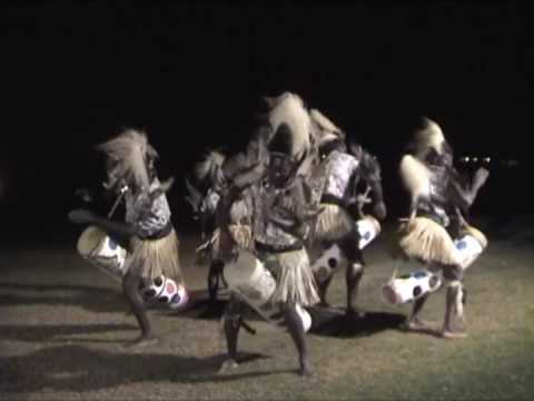 kenyan kikuyu dance music - In 2002 I went on my first, and I hope not my last Safari. I wanted to go before either I or the animals were dead. It was a wonderful experience and in larg...