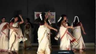 Video Keranirakaladum Thiruvathira download in MP3, 3GP, MP4, WEBM, AVI, FLV January 2017