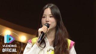 Download Video [Special Collection] 가왕 동막골소녀(EXID 솔지) 노래 모음 (복면가왕 164~174회) MP3 3GP MP4