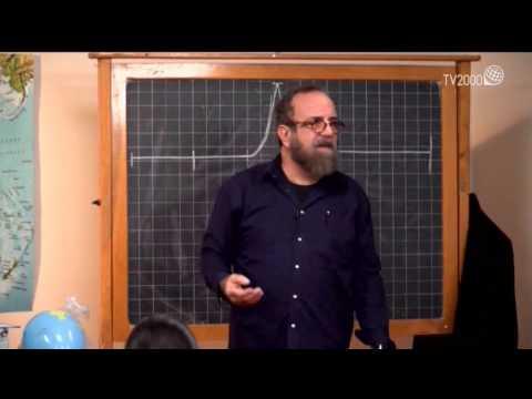lezione alternativa di geografia con giobbe covatta