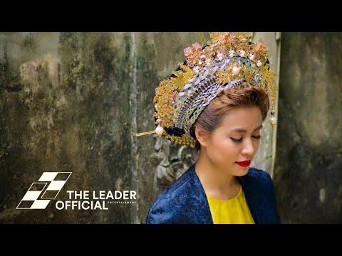 Hoàng Thùy Linh - Bánh Trôi Nước (Woman) - Thời lượng: 4:32.