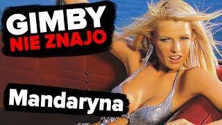 Video Mandaryna i jej droga na samo dno   GIMBY NIE ZNAJO #65 MP3, 3GP, MP4, WEBM, AVI, FLV Juli 2018