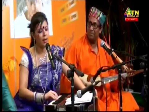 Amar Golar Har Khule Ne Ogo Lolite