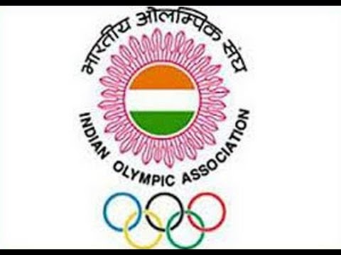 IOC suspension: Politicians in sports bodies