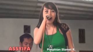 Video PONGDUT ASSYIFA JANJI MP3, 3GP, MP4, WEBM, AVI, FLV Juli 2018