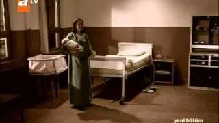 ramiz karaeski gençliği - bölüm 61-1.avi