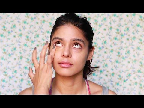 (NATURAL MAKEUP LOOK ft. INDIA'S NEXT TOP MODEL SEASON 2 WINNER | PRANATI RAI PRAKASH | LEMII - Duration: 2 minutes, 49 seconds.)