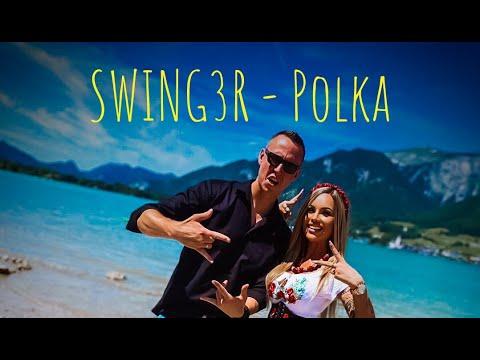 Swinger - Polka
