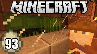 Video Minecraft Survival Indonesia - Mesin Panen Sugarcane Otomatis! (93) MP3, 3GP, MP4, WEBM, AVI, FLV Desember 2017