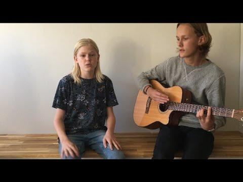 Video Ed Sheeran - Take it back ( Samuel och Lukas cover) download in MP3, 3GP, MP4, WEBM, AVI, FLV February 2017