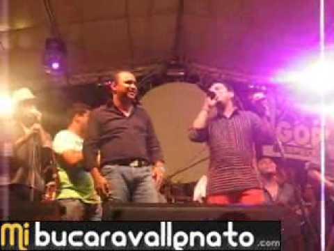 Te Amo, Te Amo Y Felipe Wilfran Castillo