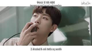 Golden Child - Lady MV [English Subs + Romanization + Hangul] HD