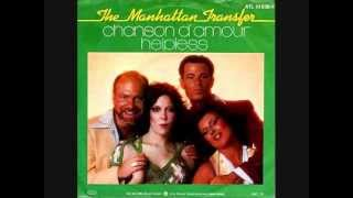 Nonton Manhattan Transfer     Helpless Film Subtitle Indonesia Streaming Movie Download