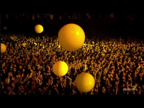 yellow---coldplay