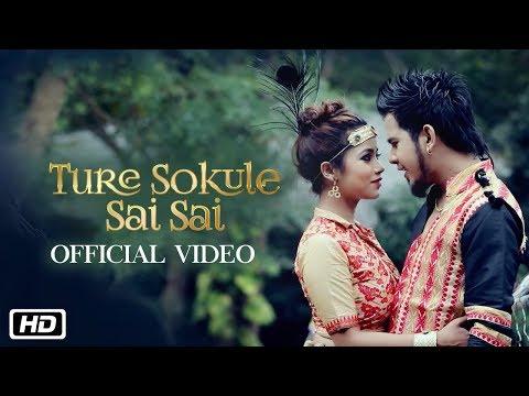 Video Ture Sokule Sai Sai | Bhrigu Kashyap | Chayanika | Bitopi | New Assamese Song download in MP3, 3GP, MP4, WEBM, AVI, FLV January 2017