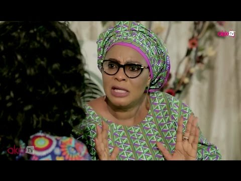 Aayo - Latest Yoruba Nollywood Movie 2017 Drama [PREMIUM]