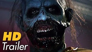 Nonton Tales Of Halloween Comic Con Trailer  2015  Film Subtitle Indonesia Streaming Movie Download
