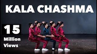 Video Kala Chashma Dance   Shraey Khanna   Sunil Grover Comedy Mashoor Gulati   Rinku Devi Vs Gabbar MP3, 3GP, MP4, WEBM, AVI, FLV Juli 2018