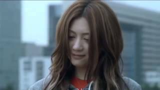 Nonton My Rainy Days  Tenshi No Koi    Naoko S Suicide Film Subtitle Indonesia Streaming Movie Download