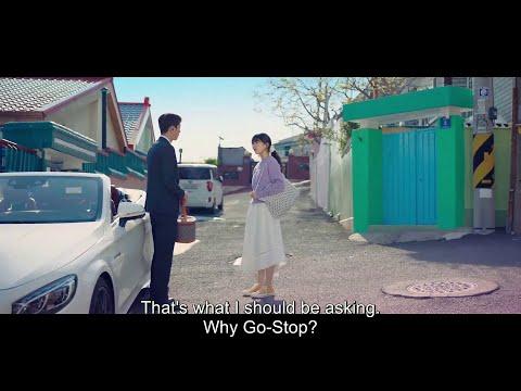 [ENG SUB] Start Up EP4 Clip|To your home or office?|Kim Seon Ho,Bae Suzy,Nam Joo-Hyuk|