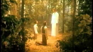 Restoration of the Priesthood