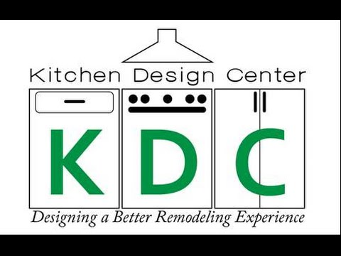 Best Kitchen Design Company In Tequesta FL