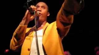 "Raphael Saadiq Live Performance, ""Still Ray"" 9.1.08"