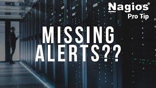 Missing localhost alerts? Configure your localhost mail contact.