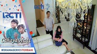 RCTI Layar Drama Indonesia Youtube Channel...