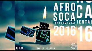 Nonton Afro Soca Instrumental 2016    Socago Com   Sold Film Subtitle Indonesia Streaming Movie Download