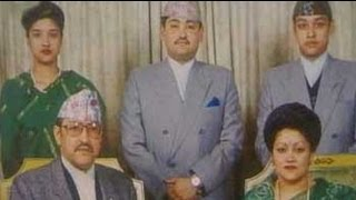 Video Massacre of the royal family of Nepal (Aired: June 2001) MP3, 3GP, MP4, WEBM, AVI, FLV April 2018