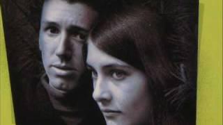 RICHARD & MIMI FARINA  ~ Pack Up Your Sorrows ~