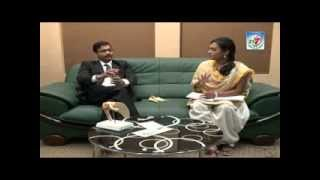 Dr.Chandrashekar Interview TV7 rewind your joints Part3
