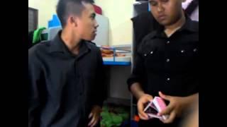 Video Dubsmash kl gangster MP3, 3GP, MP4, WEBM, AVI, FLV Januari 2019