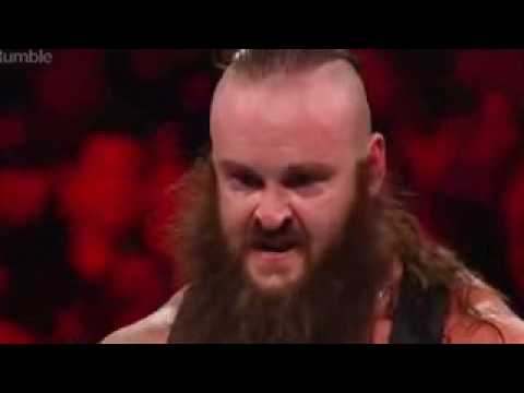 WWE Royal Rumble 2017 30 Man Full Match   WWE Royal Rumble 2017 Full Show