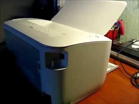 Скачать Драйвер Для Принтера Canon Lbp6020b - фото 11