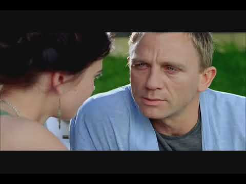 CASINO ROYALE | First Trailer