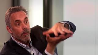 Video Australia's John Anderson & Dr. Jordan B Peterson: In Conversation MP3, 3GP, MP4, WEBM, AVI, FLV September 2018