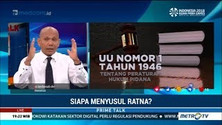 Video Siapa Menyusul Ratna ? Saor : Jadi Korban Hoaks Hanya Alasan Amien Rais Selamatkan Diri MP3, 3GP, MP4, WEBM, AVI, FLV Oktober 2018