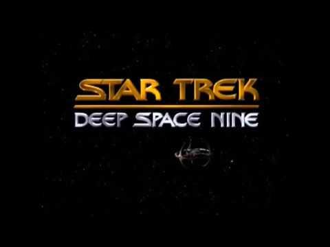 Star Trek: Dominion War