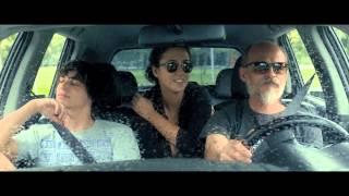 Nonton The Second Mother  Official Trailer  Suisse Schweiz  Switzerland Film Subtitle Indonesia Streaming Movie Download