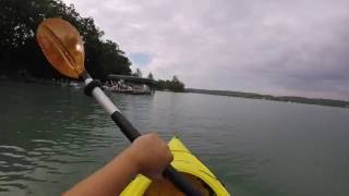A film shot on Walloon Lake by Cadden Atesian, John Cook, and Christian Juliano. Follow us on Twitter: https://twitter.com/cjuliano24 https://twitter.com/cad...