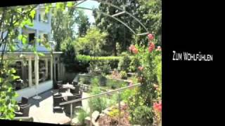 Bad Soden am Taunus Germany  city images : Bed & Breakfast Deutschland Bad Soden Am Taunus Waldhotel Bad Soden
