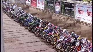 Bike Dirt Xtreme YouTube video