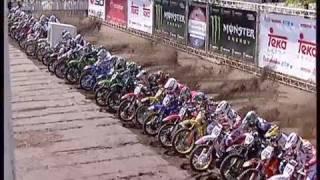 Bike Dirt Xtreme YouTube video