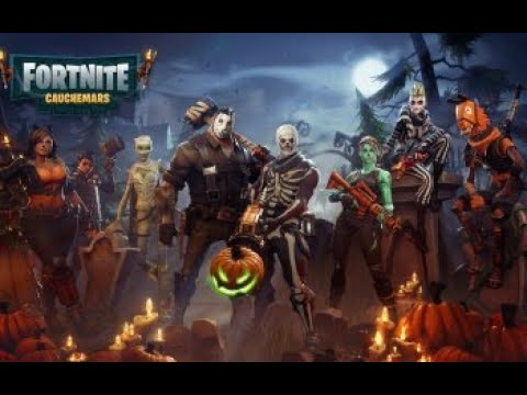How To Resume  Fortnite Download On Pc Without Redownloding 100% Fix